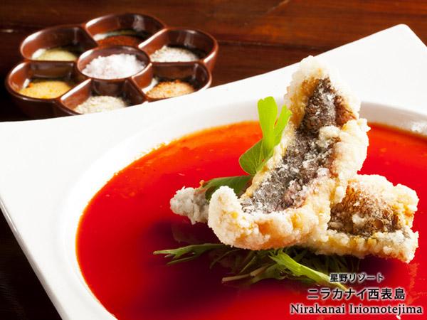 沖繩料理 (2)