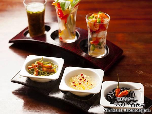 沖繩料理 (4)
