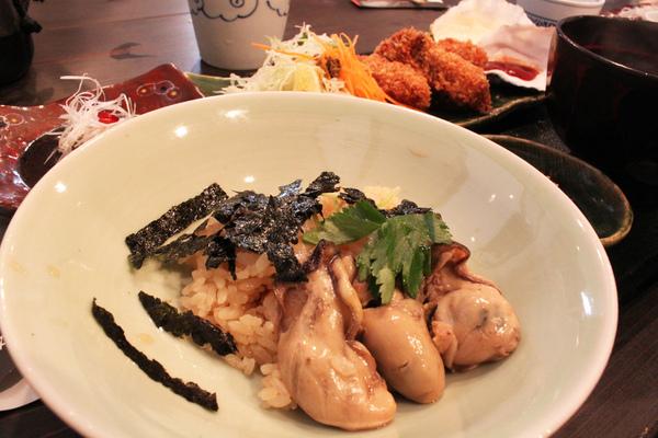 牡蠣餐1.JPG