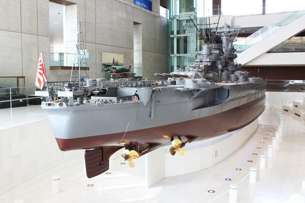 大和艦1.JPG