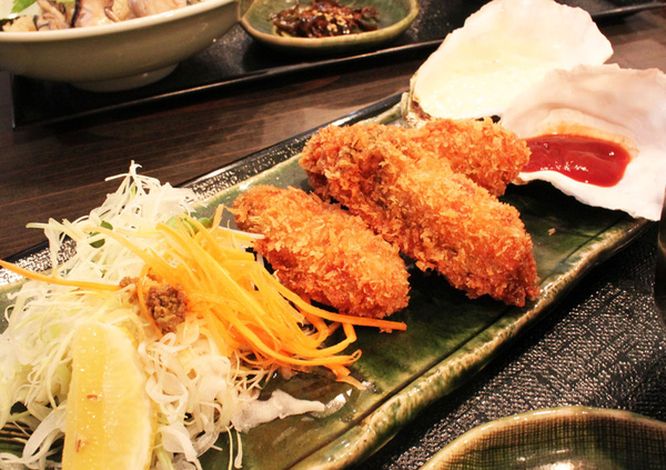 牡蠣餐2.JPG
