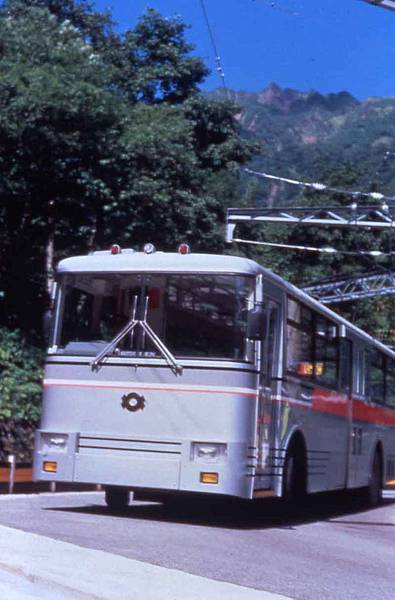 6關電山路巴士.JPG