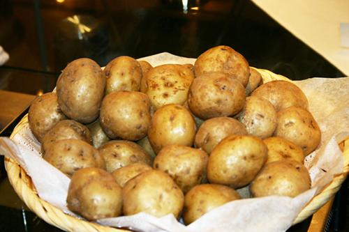好吃的馬鈴薯.JPG
