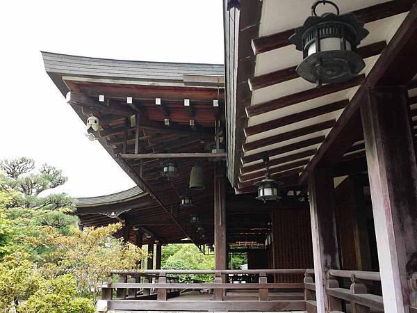 苔寺6.JPG