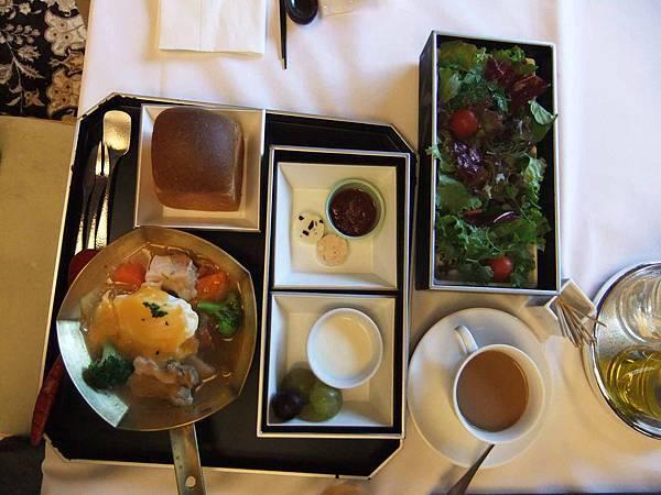 洋式早餐.jpg