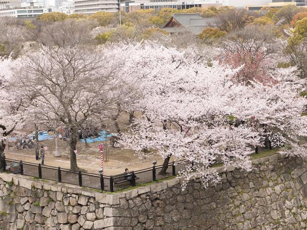 大阪城3.JPG