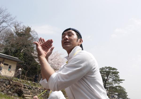 保津川遊船-5.JPG