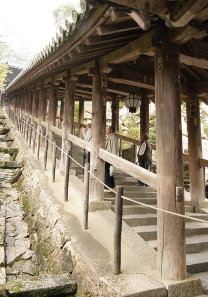 長谷寺迴廊-18.JPG
