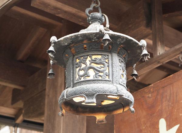 長谷寺P1030816.JPG