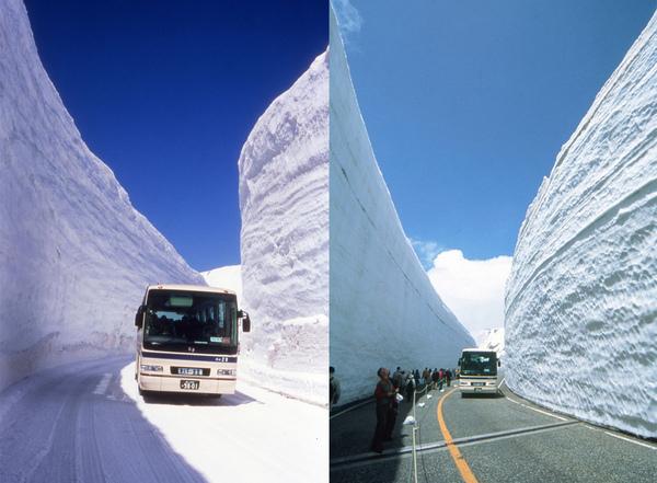 雪牆行車.jpg