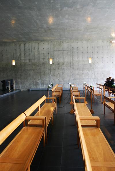 水教堂3.JPG