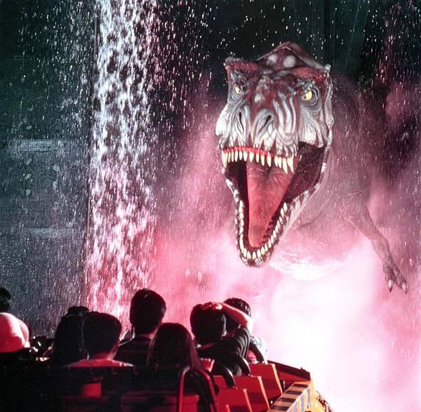 JurassicParkTheRideA.jpg