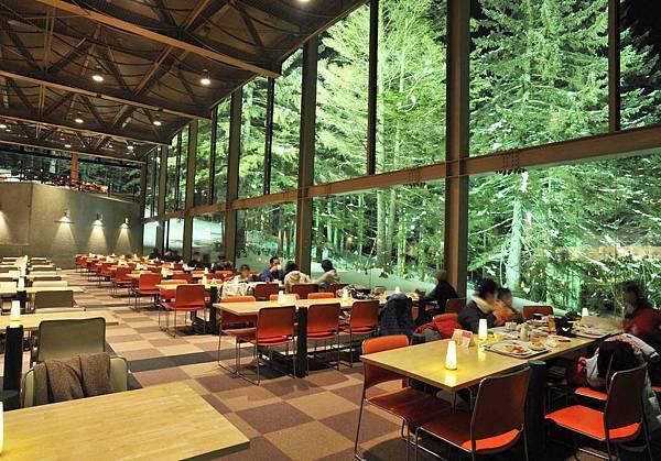 森林餐廳.jpg