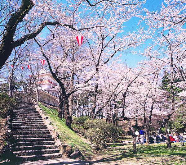 千秋公園1.jpg