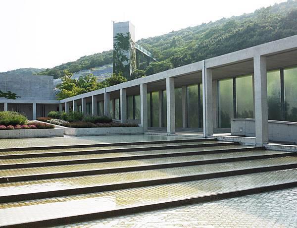 山迴廊.JPG