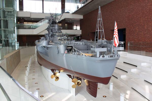 大和艦2.JPG