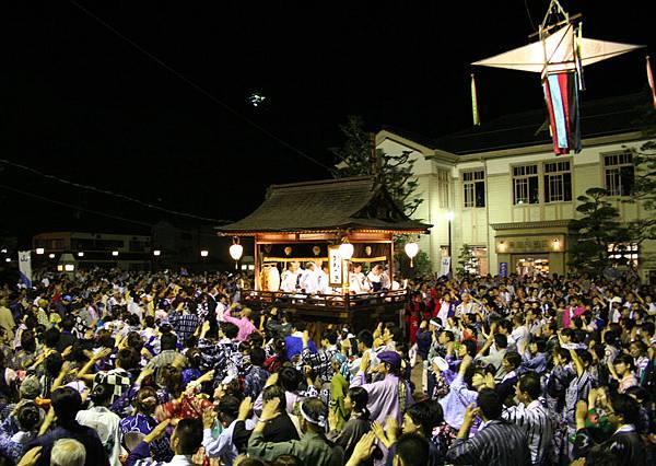 郡上舞祭1.jpg