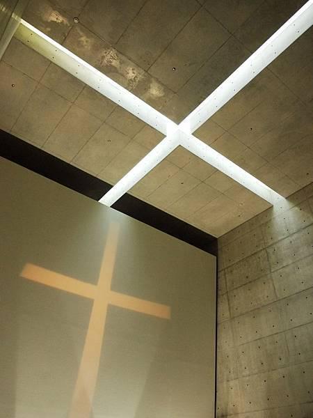 海之教堂.JPG