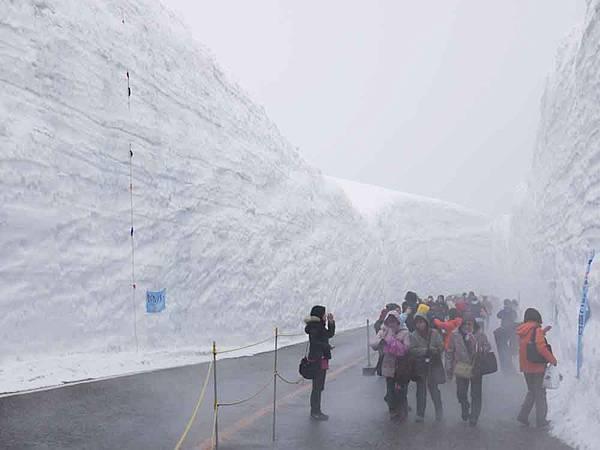 雪牆2.jpg