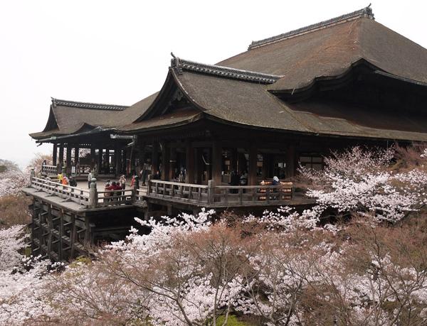 清水寺-1.JPG