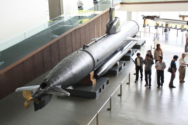 大和艦4.JPG