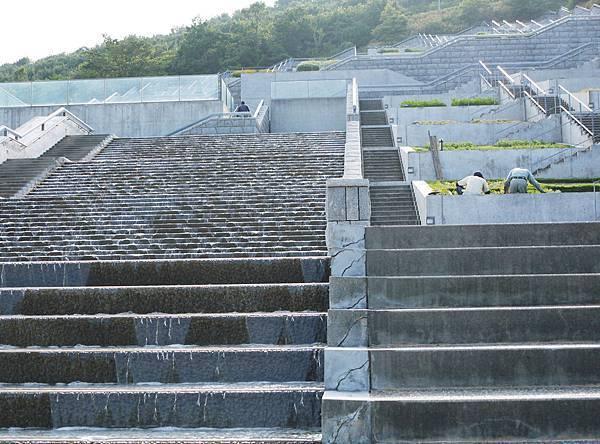 流水的階段.JPG