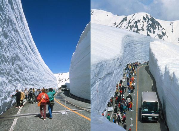雪牆人潮.jpg