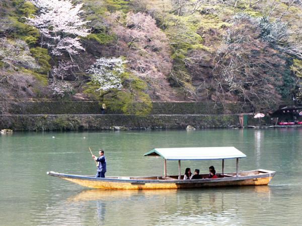 保津川遊船-1.JPG