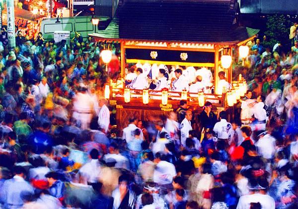 郡上舞祭2.jpg