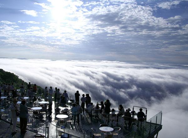 雲海平台的壯觀雲海.jpg