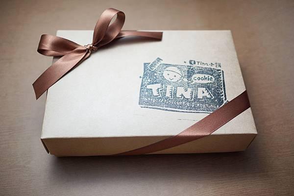 客製-生日卡片外盒