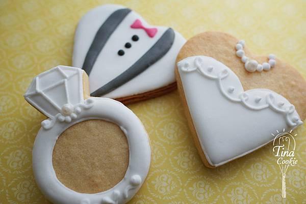 組合A-婚禮小餅-大愛心3件組合(白)2.jpg