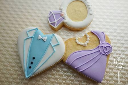 組合C-婚禮小餅-大愛心3件組合(紫)2.jpg