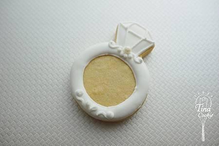 A-5婚禮小餅-鑽石戒指(白).jpg