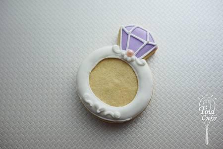 C-5婚禮小餅-鑽石戒指(粉紫).jpg