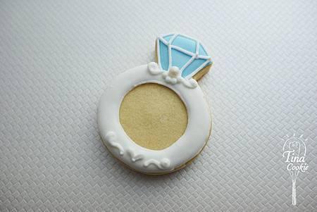 D-5婚禮小餅-鑽石戒指(粉藍).jpg