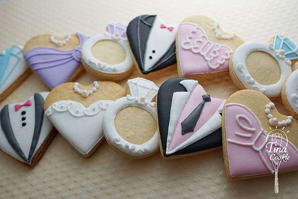 婚禮小餅(集合照)3.jpg