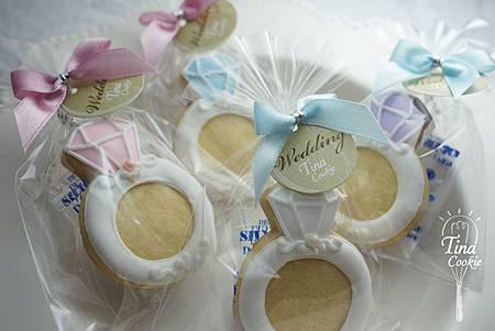 婚禮小餅(鑽石戒指)-4個包裝.jpg