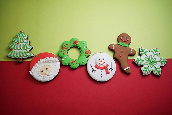 2014聖誕小餅02.jpg