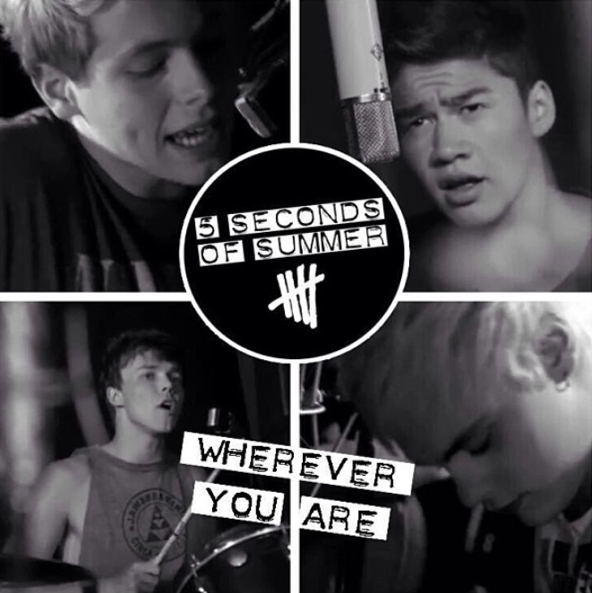 5_Seconds_of_Summer_-_Wherever_You_Are