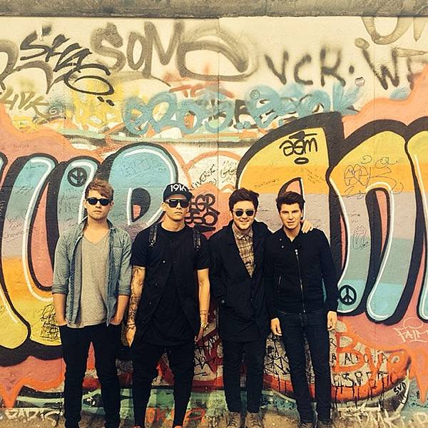 Rixton-band-shot.jpg