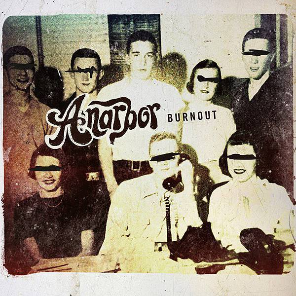 anarbor_burnout