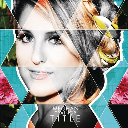 Meghan-Trainor-Dear-Future-Husband