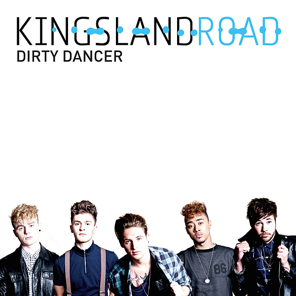 Kingsland-Road-Dirty-Dancer-2014-1200x1200.png