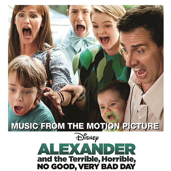 Alexander-and-the-Terrible-Horrible-No-Good-Very-Bad-Day-Music-from-the-Motion-Picture-2014