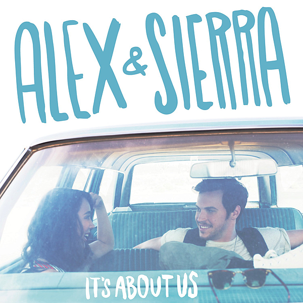 Alex-Sierra-Its-About-Us-2014-1200x1200
