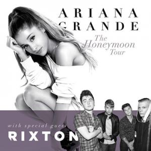 ariana-grande-rixton-400