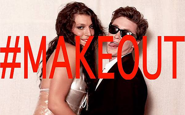 RIXTON-MAKE-OUT_0