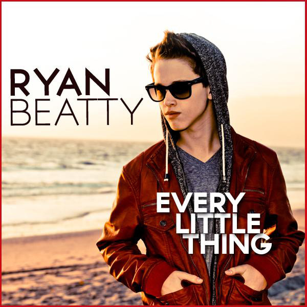 Ryan-Beatty-Every-Little-Thing-Single