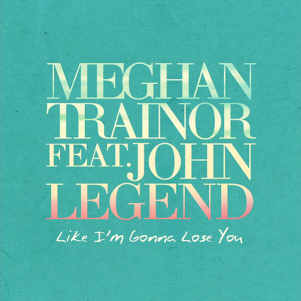 Meghan_Trainor_-_Like_I